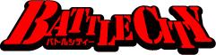 banner_241_62.jpg