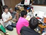 2011.9.18A.JPG